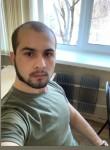 Konstantin , 22  , Balashikha
