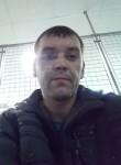 EVGENIY, 35  , Bratsk