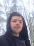 Ruben, 36  , Lynn