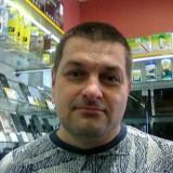 Vladimir, 20  , Eskhar