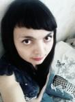 lilichka, 30  , Beloyarskiy (KMAO)