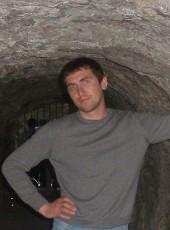 Aleksey, 39, Russia, Rostov-na-Donu