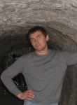 Aleksey, 38, Rostov-na-Donu