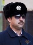 Rodion, 45  , Tashkent
