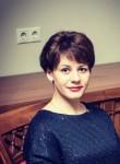 Yuliya, 33  , Naro-Fominsk