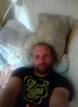 Bodya, 26  , Dedenevo