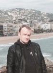 Dmitriy, 38  , Sittingbourne