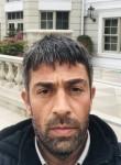alkay kalyoncu, 40 лет, Ankara