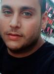 Bob, 26  , Al Mahallah al Kubra