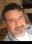 chase, 65  , Wilmington (State of Delaware)