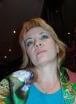 Nadezhda, 55  , Naberezhnyye Chelny