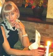 sunsvet, 52, Ukraine, Dnipr