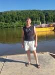 Aleksandr, 45  , Ostrogozhsk