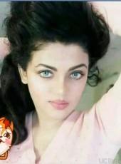 rafi doll, 24, Pakistan, Sialkot