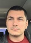 nikolay, 40, Rostov-na-Donu