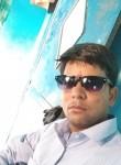 Vijay Saxena Vij, 31  , New Delhi