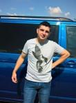 Pavel, 28  , Krasnaselski