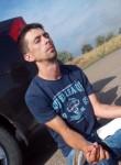 Andrey, 27, Shakhty