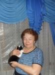 lyudmila, 64  , Magnitogorsk