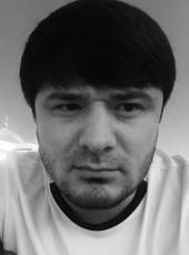 maximilian, 29, Kazakhstan, Aqtobe