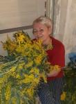 Natali Sysoeva, 54, Shabelskoe