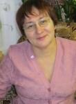 Farida, 58  , Agryz