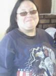 Tina, 56  , Springdale