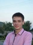 Александр, 26  , Dikanka