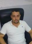 Vladymyr, 40  , Asuncion