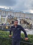 Seryega, 31, Moscow