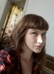 Lyusichka, 23  , Novosibirsk