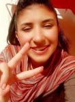 Sandra, 24  , Texarkana (State of Texas)