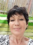 Lara, 52, Moscow