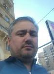 samir, 37, Khimki