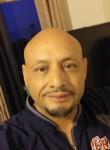 Rudy, 46, Anaheim