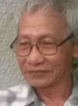 Hau, 75  , Ho Chi Minh City