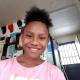 Rylee, 29  , Port Moresby