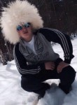 kushhovmuratd499