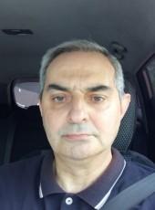 Arkadiy , 55, Russia, Moscow