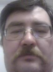 Volodya, 47, Russia, Yaroslavl
