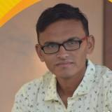 Meet, 22  , Khed Brahma