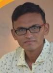 Meet, 21  , Khed Brahma