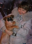 Natalya, 51  , Kurovskoye