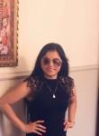 Priscilla Roman, 18, Chicago
