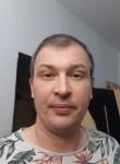 Alex S, 50  , Khabarovsk