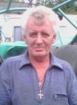 Pavel, 60  , Pavlovskaya