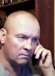 Denis , 48, Minsk