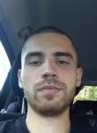 Damir, 26, Moscow