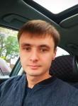 Kirill, 27  , Rostov-na-Donu