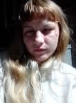 Alena, 25  , Alapayevsk